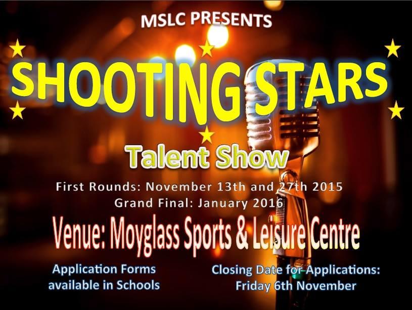 moyglass_stars